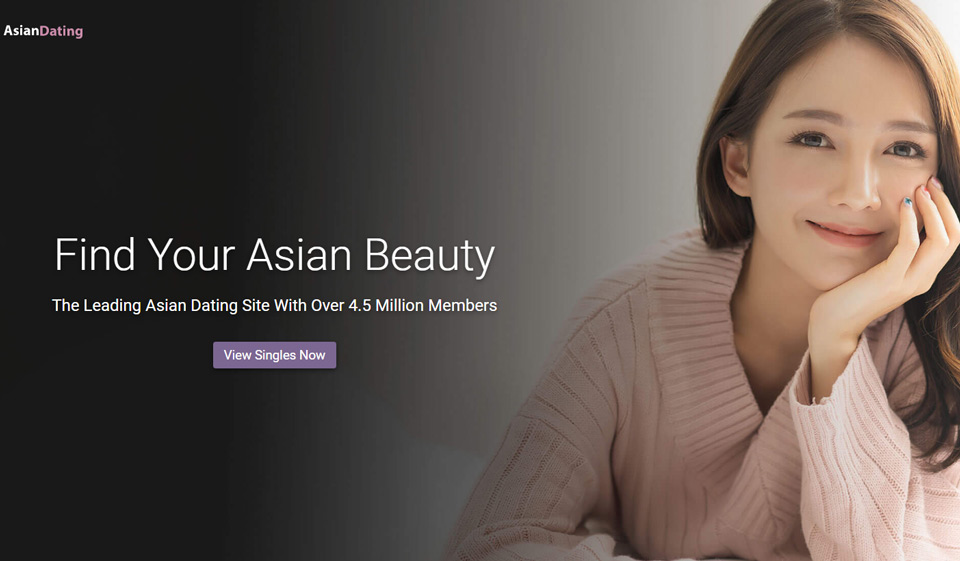 Asiandating.com Review – Will You Meet Your Asian Partner Here?