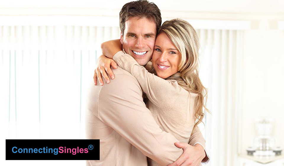 Connecting Singles Review for the most worthy dating experience