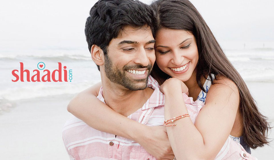 Shaadi Review Meet YouR Indian Soulmate