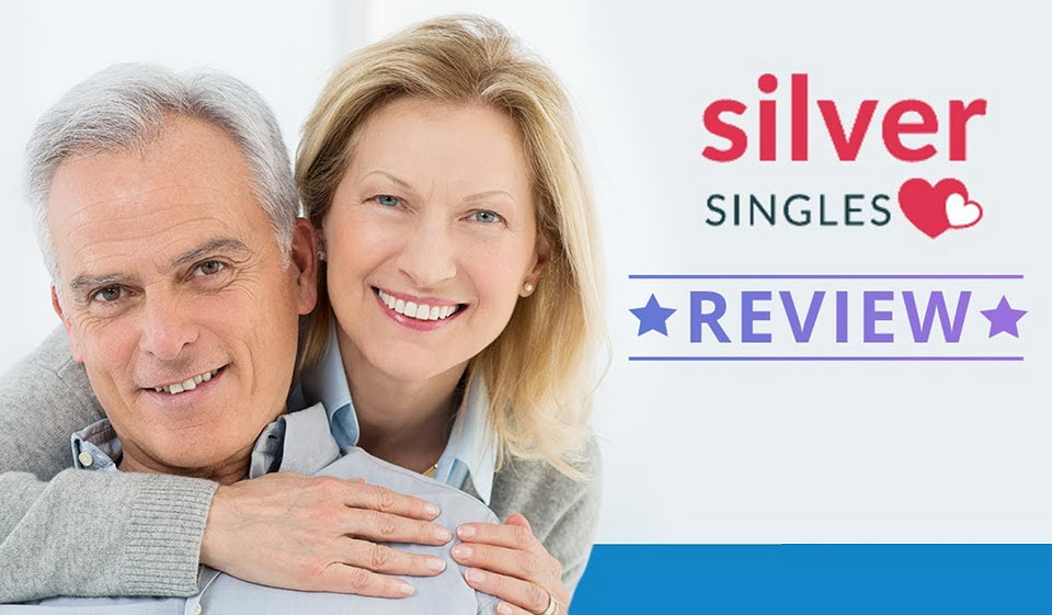 SilverSingles Review: The Ultimate Experience for Mature Singles
